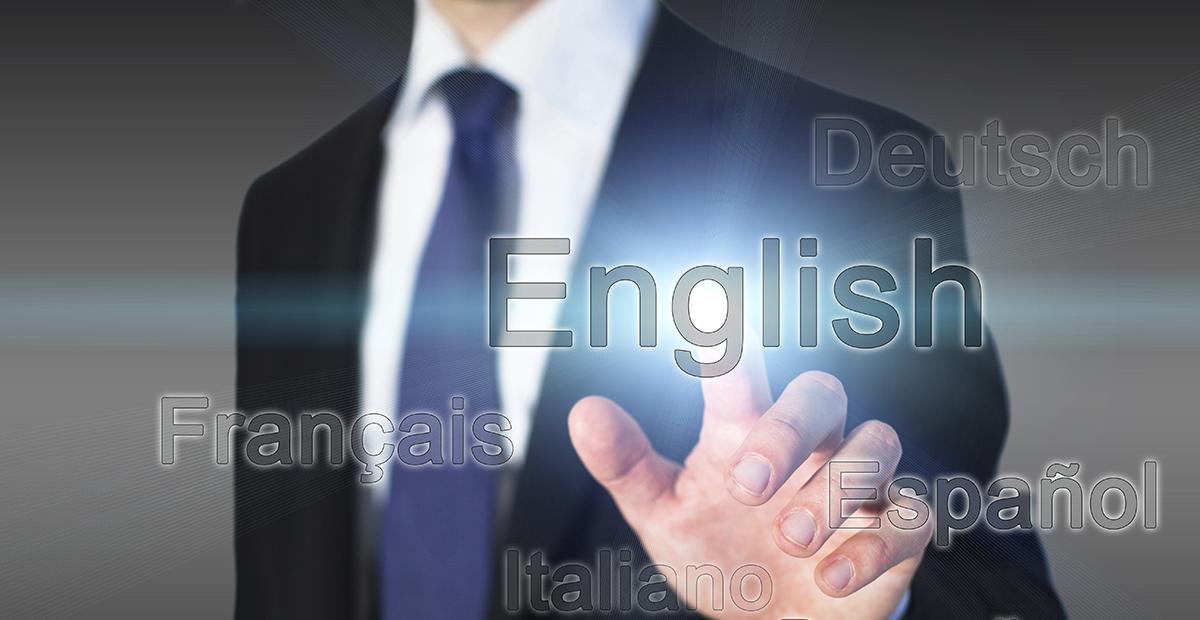 BA - Modern Languages